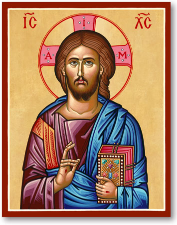christ-the-lifegiver-icon-559