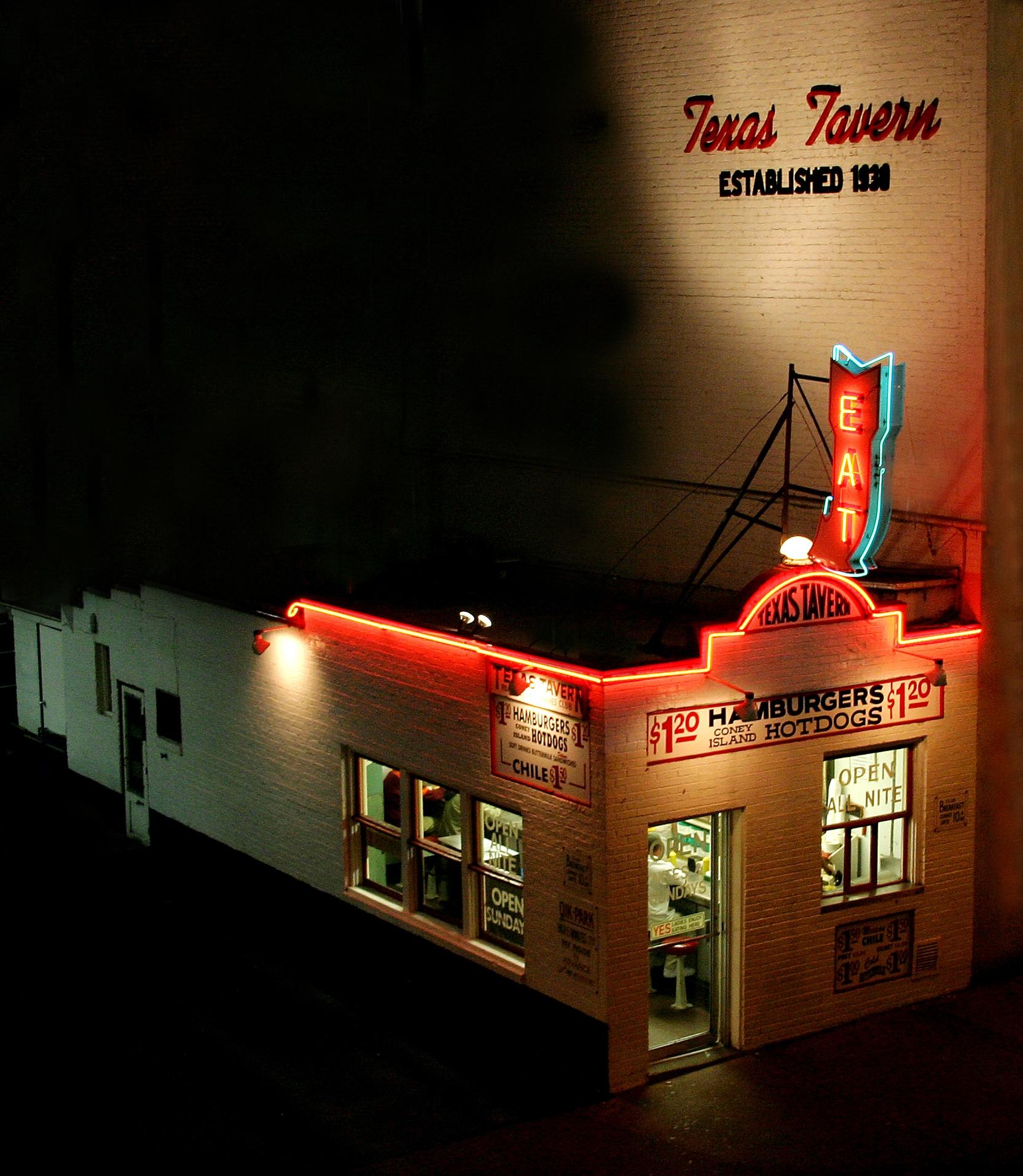 TT night Photo by JBull